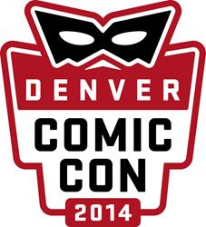 denver-comic-con-2014-logo