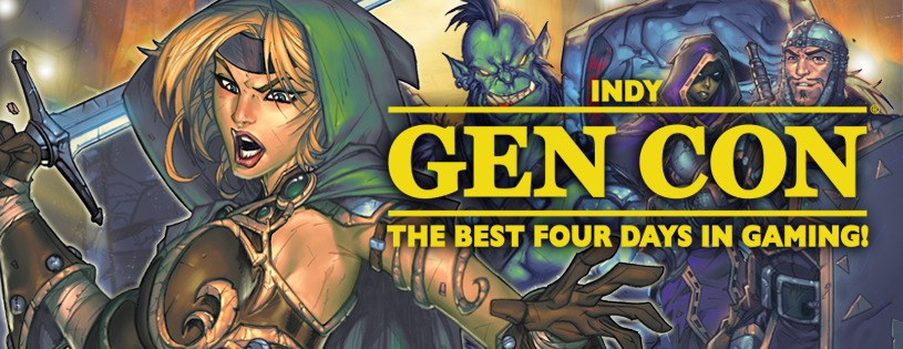 gen-four-days