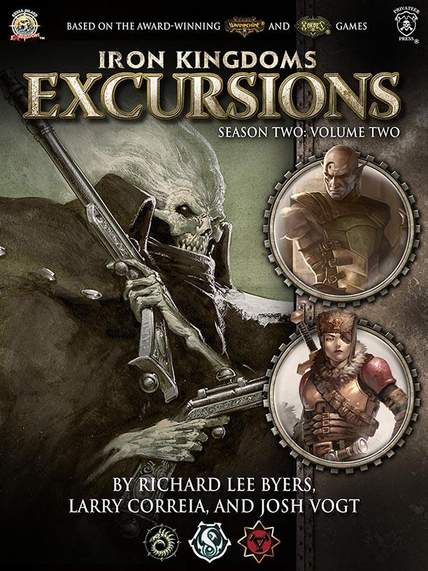 SIX_Iron Kingdoms Excursions s2v2