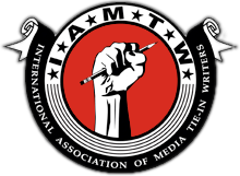 International Association of Media Tie-In Writers