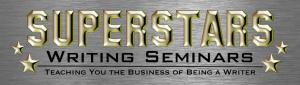 cropped-SSWS-logo-slugline-blushed-Gold3