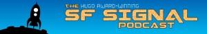 SFSignalPodcast-banner1