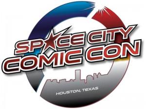 Space-City-Comic-Con_110927 (1)
