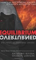 Equilibrium Overturned